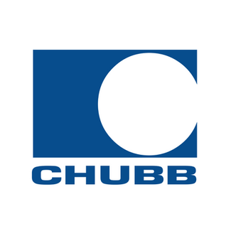 Alpha Roofing  with Chubb Insurance