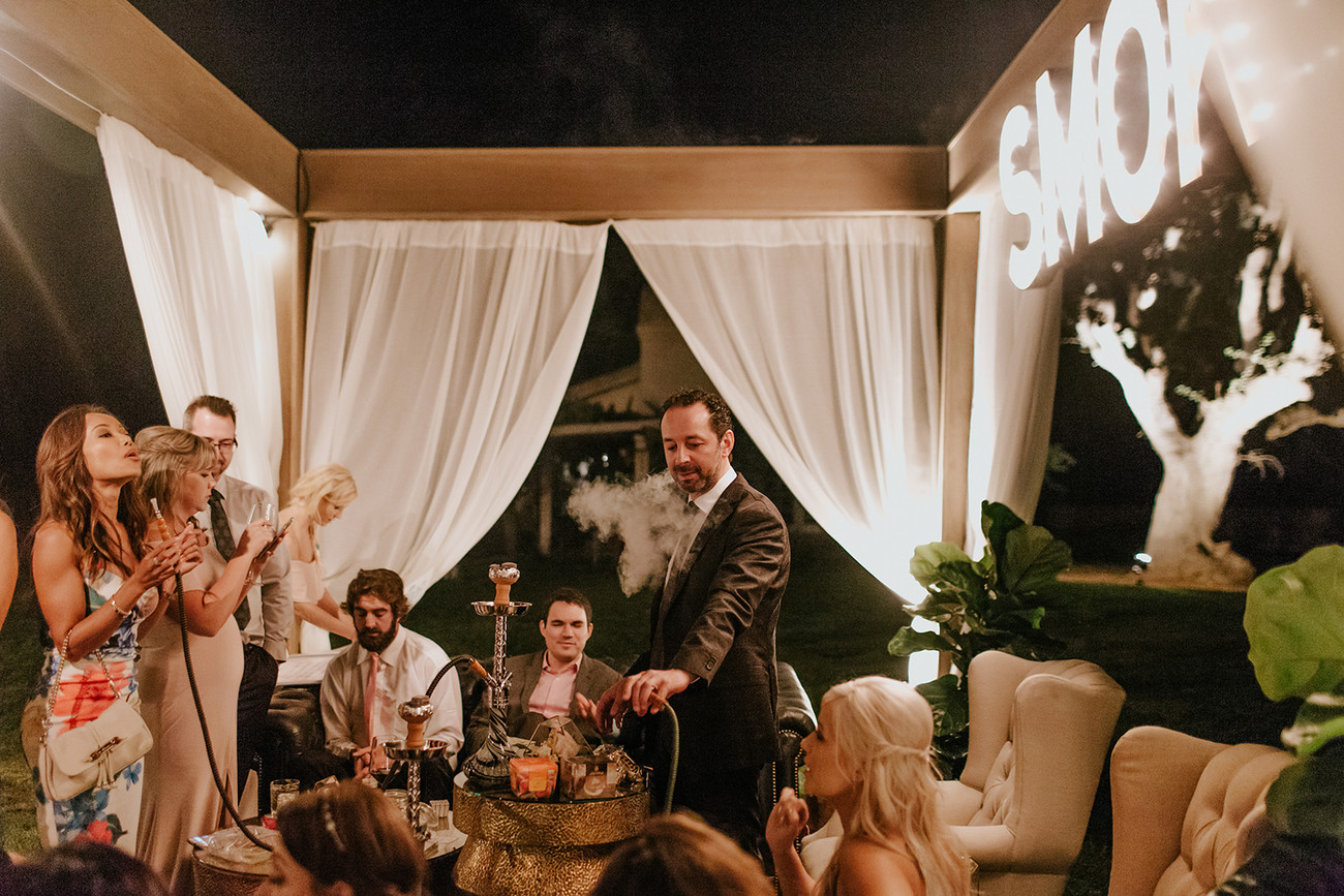 15 Soleil Events, Santa Ynez Wedding, Su