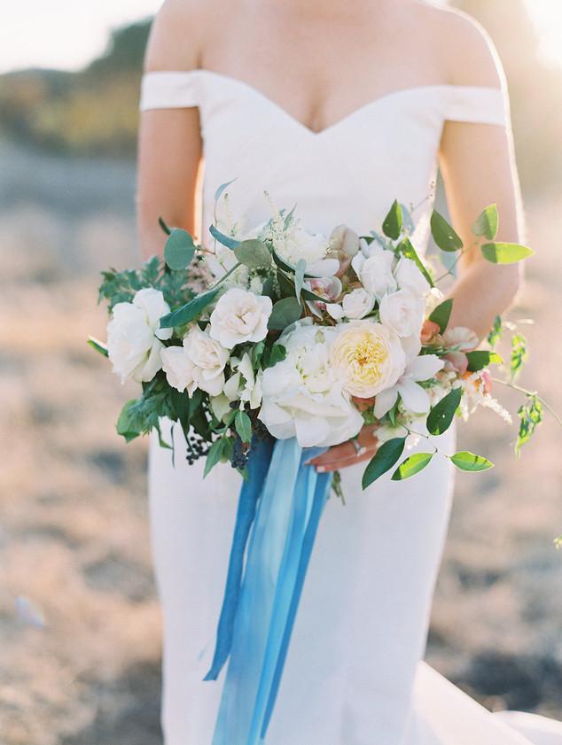 6 Soleil Events, Los Olivos wedding, Mat