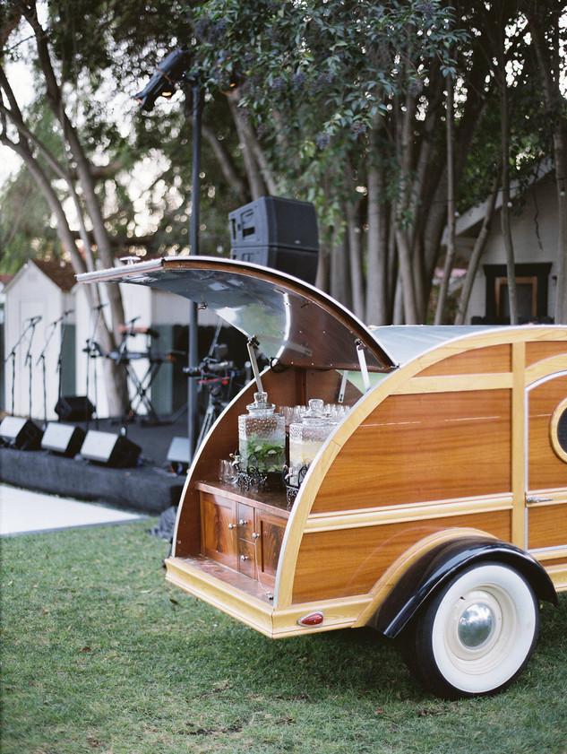 10 Soleil Events, Los Olivos wedding, Ma