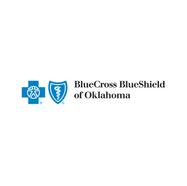 BlueCross BlueShield of Oklahoma with OK Supplemental Plans Brian Ruud