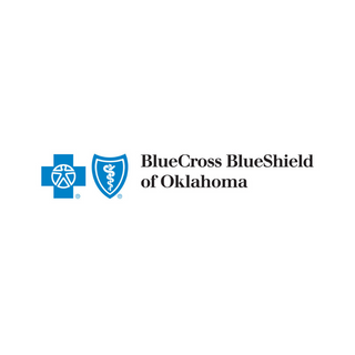 BlueCross BlueShield of Oklahoma with OK Supplemental Plans Brian Ruud