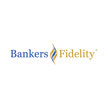 Bankers Fidelity with OK Supplemental Plans Brian Ruud