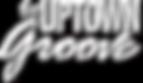 UG Logo White Drop Black PNG.png