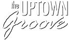 UG Logo White Drop Black PNG.png