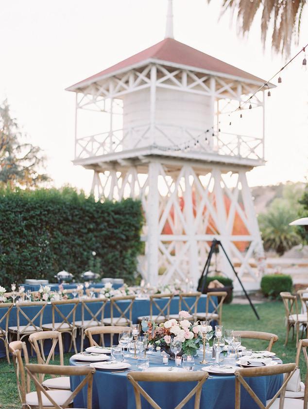 12 Soleil Events, Los Olivos wedding, Ma