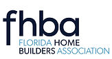 Florida%20Home%20Builders%20Association_