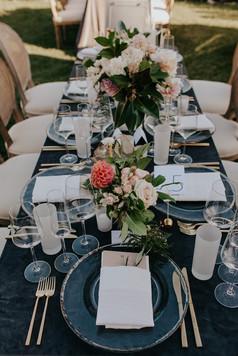 8 Soleil Events, Santa Ynez Wedding, Sun