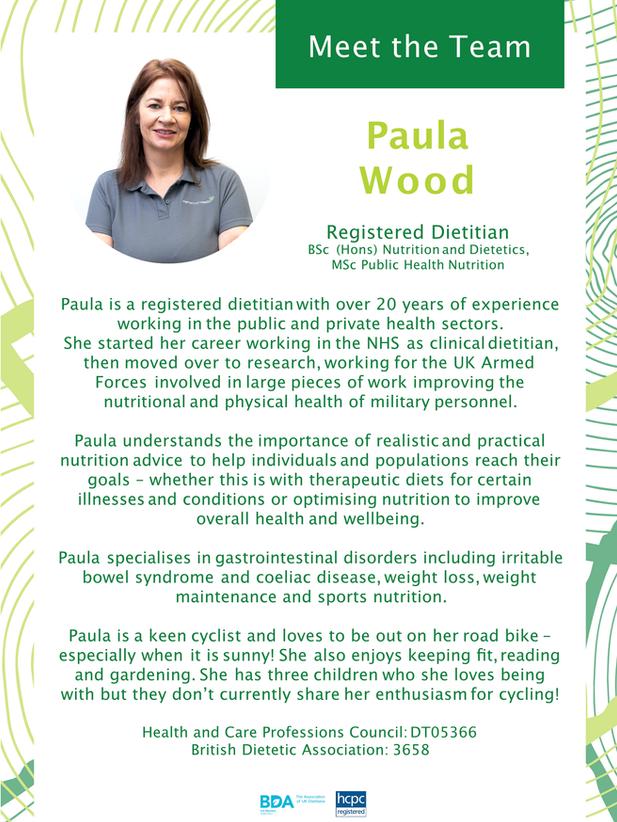 Paula Wood 4.png