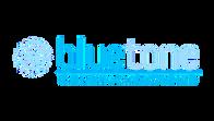 thumbs_bluetone.png