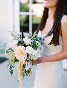 4 Soleil Events, Santa Ynez Wedding, Sun