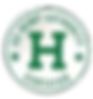 Hempworx Difference (1) badge.png