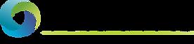 verantis-logo.png