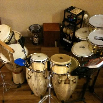 Full Percussion Setup.jpg