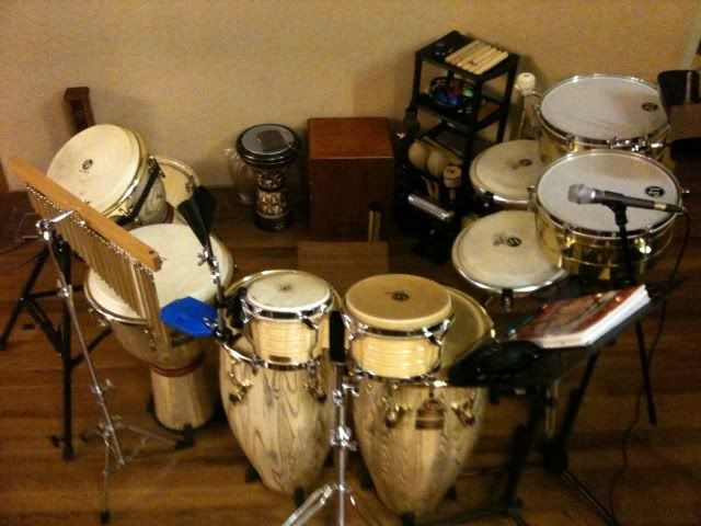Full Percussion Setup.jpg
