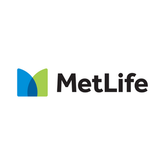Alpha Roofing  with Metlife Insurance