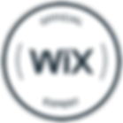 Wix Exper Badge PNG.png