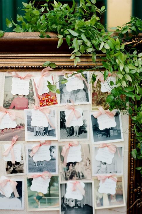 11 Soleil Events, Santa Barbara Wedding,