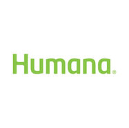 Humana with OK Supplemental Plans Brian Ruud