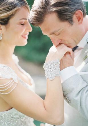 2 Soleil Events, Los Olivos Wedding, Fir