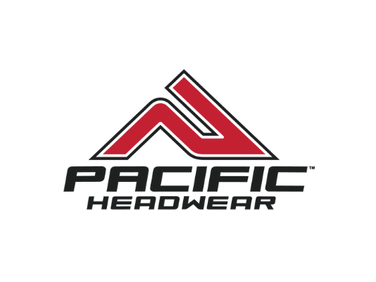 Visit Company Website