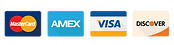 visa-credit-card-icon-24.png