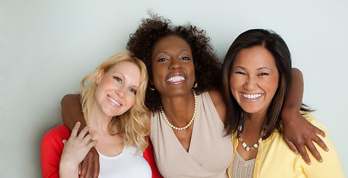Multicultural%20woman%20smiling._edited.