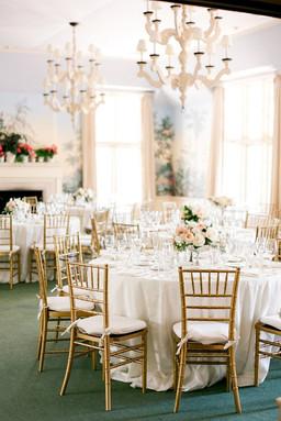 13 Soleil Events, Santa Barbara Wedding,