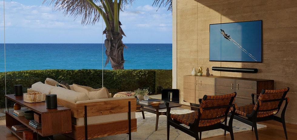 Home Theater Beach (1).jpg