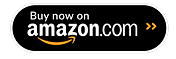 Amazon-Buy-Now-Button-625x210.png