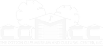 CCMCC logo white.png