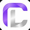 cheer-app-store-icon.webp