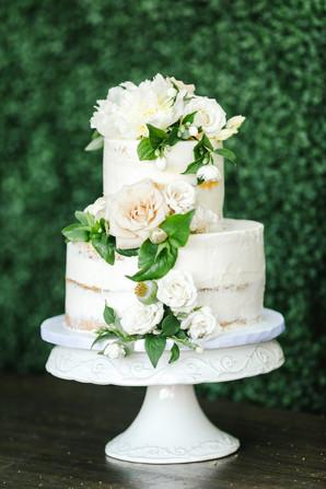 15 Soleil Events, Santa Ynez Wedding, Ga