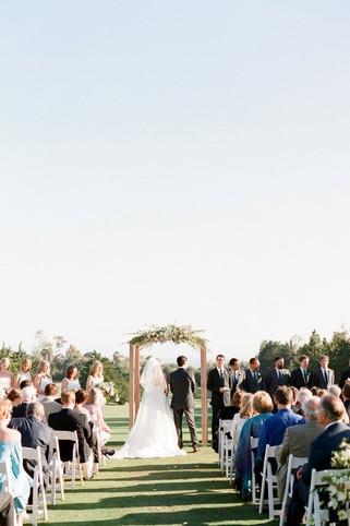 8 Soleil Events, Santa Barbara Wedding,