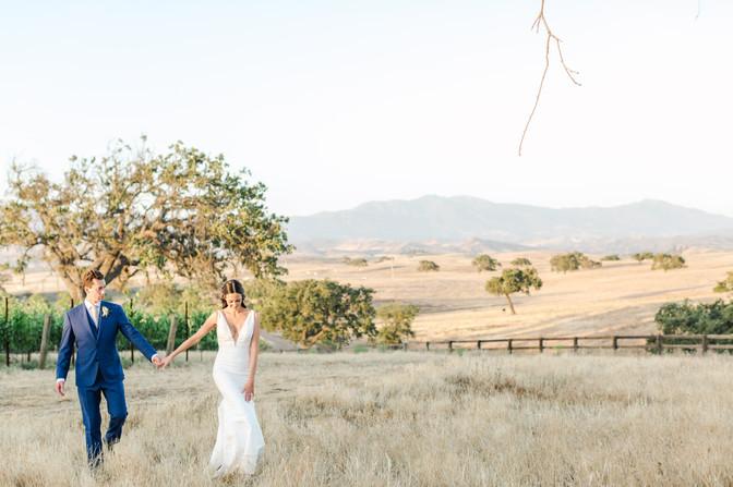 16 Soleil Events, Santa Ynez Wedding, Ga