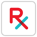 RX shadow logo.png