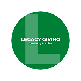 Legacy Giving