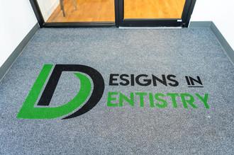 MSH_DesignsinDentistry-3403.jpg