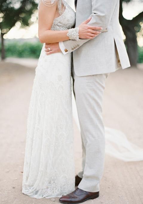 10 Soleil Events, Los Olivos Wedding, Fi