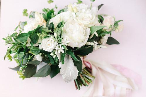 4 Soleil Events, Santa Ynez Wedding, Gai