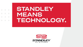 Standley Corporate Overview