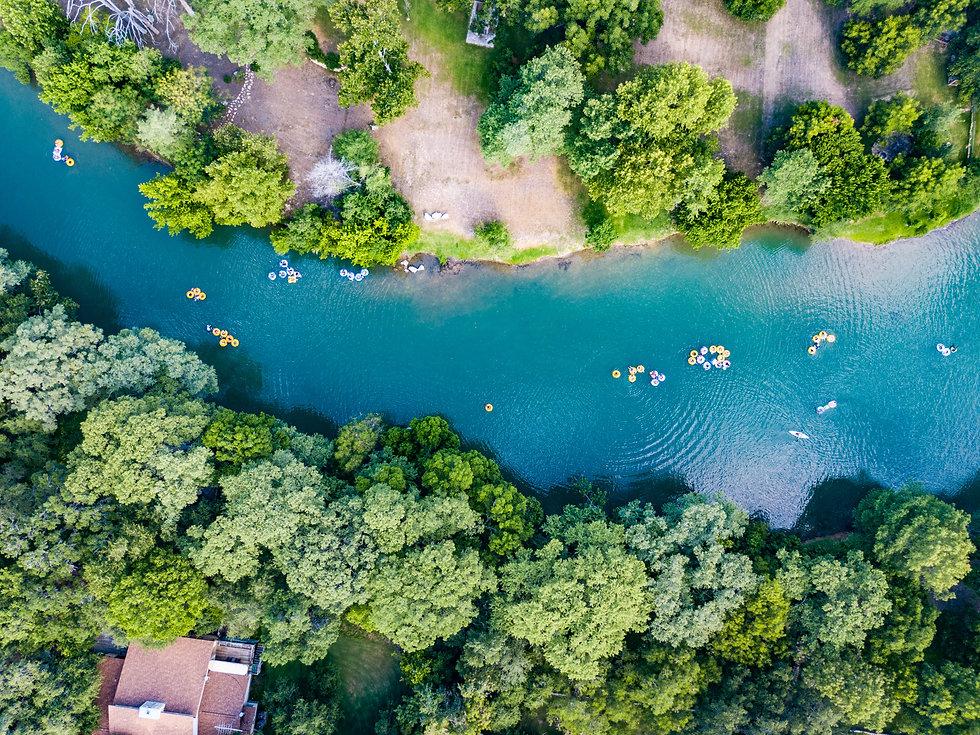 guadalupe river.jpg