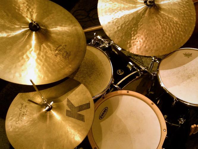 jazz drumset.jpg