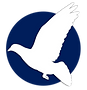 APM LOGO BIRD CIRLCLE_edited.png