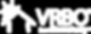 RocketSTAY supports VRBO