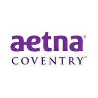 aethna coventry with OK Supplemental Plans Brian Ruud