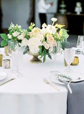 9 Soleil Events, Santa Ynez Wedding, Gai