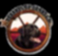 DL Logo pNG.png