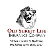 Old Surety Life Insurance with OK Supplemental Plans Brian Ruud