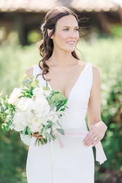 2 Soleil Events, Santa Ynez Wedding, Gai